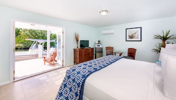 Hotel - Creekside Inn Islamorada