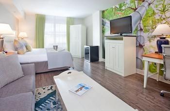 Hotel - Hotel Indigo Sarasota