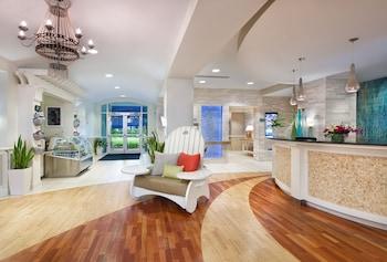薩拉索塔英迪格飯店 Hotel Indigo Sarasota, an IHG Hotel