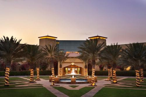 . Djibouti Palace Kempinski