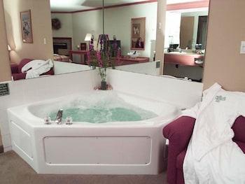 elizabeth oceanfront suites ascend hotel collection. Black Bedroom Furniture Sets. Home Design Ideas