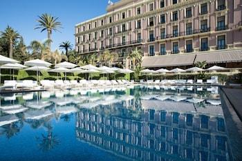 Hotel - Hotel Royal Riviera