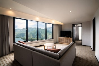 Hotel - Hyatt Regency Hakone Resort and Spa