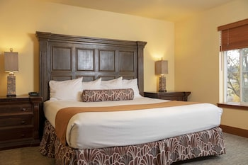 2 Bedroom PH