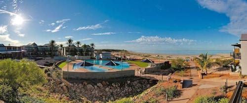 __{offers.Best_flights}__ Mantarays Ningaloo Beach Resort