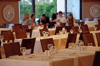 Antalya Resort & Spa