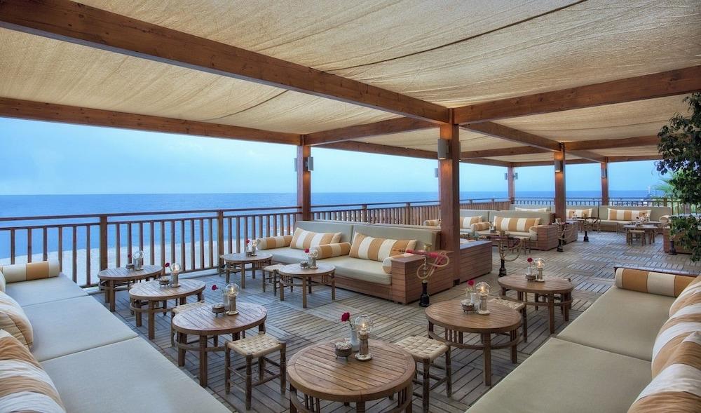 아카 알린다 호텔(Akka Alinda Hotel) Hotel Image 63 - Terrace/Patio
