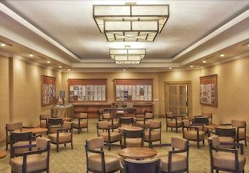 아카 알린다 호텔(Akka Alinda Hotel) Hotel Image 45 - Restaurant
