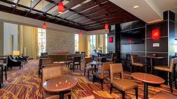 Holiday Inn Boise Airport - Dining  - #0