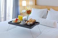 Royal Golden Savassi Hotel