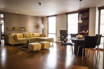 Hotel - Hotel Lugano Suites