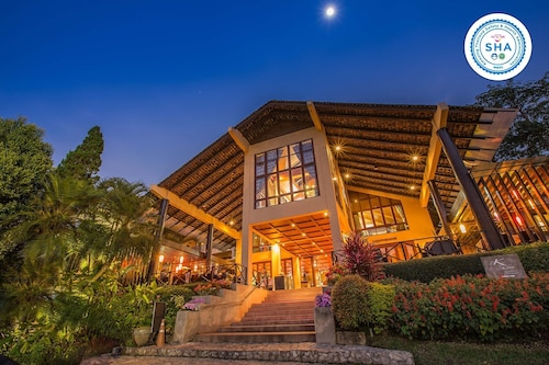 . Belle Villa Resort Chiangmai