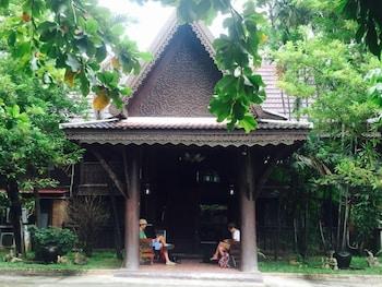 バーン タイ リゾート