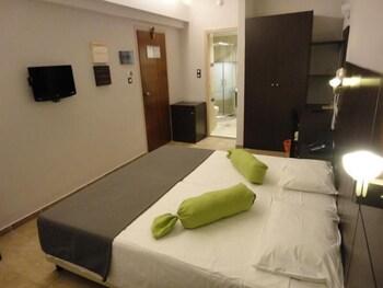 Imperial Hotel - Guestroom  - #0