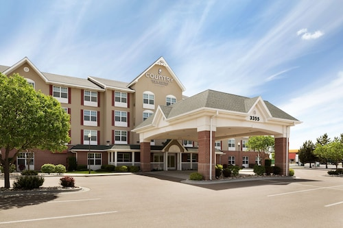 . Country Inn & Suites by Radisson, Boise West, ID