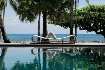 Ananyana Beach Resort Bohol Featured Image