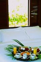 Ananyana Beach Resort Bohol