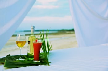 Ananyana Beach Resort Bohol Beach