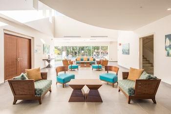 Hotel - Wyndham Garden Playa del Carmen