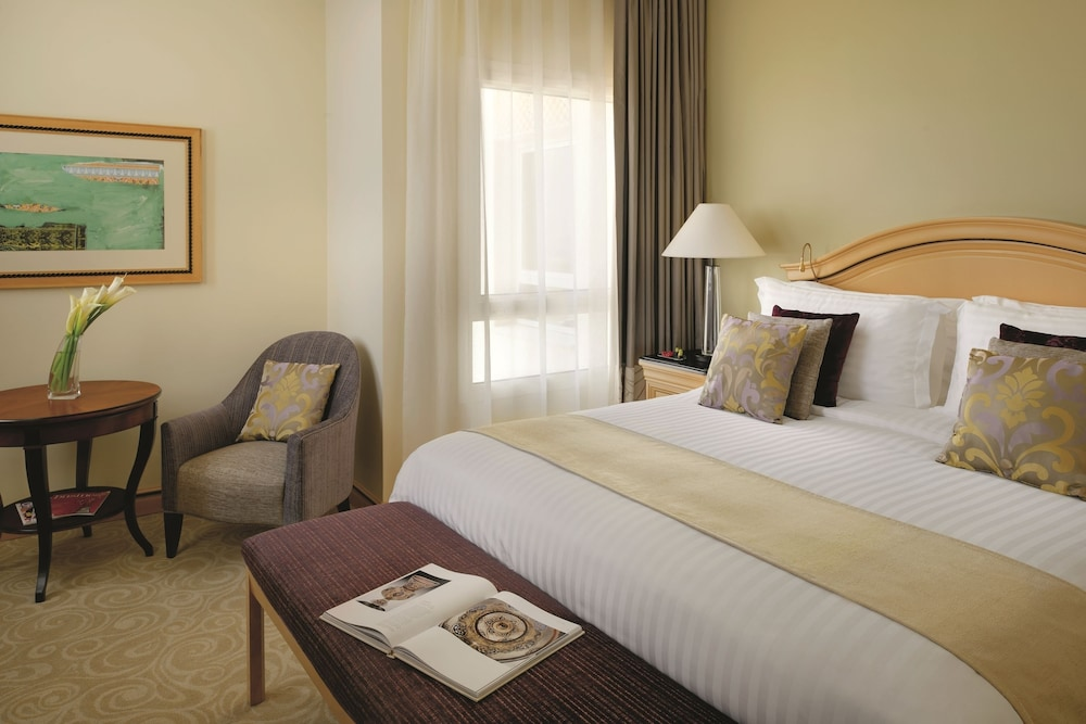 Movenpick Hotel Doha,