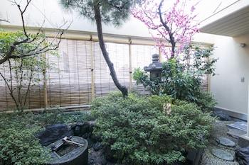 MATSUI HONKAN Property Amenity