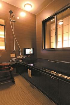 京都松井本館