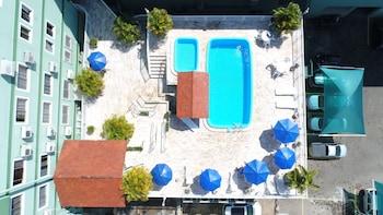 Hotel - Bella Italia Hotel & Events