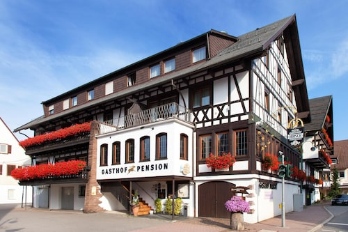 __{offers.Best_flights}__ Landgasthof Hotel Hirsch