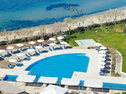 . Grecotel Grand Hotel Egnatia