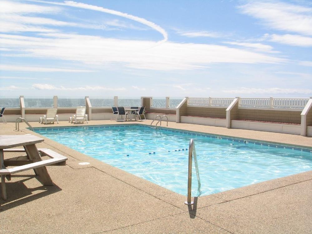 블루그린 베이케이션스 더 브레이커스, 언 어센드 리조트(Bluegreen Vacations The Breakers, an Ascend Resort) Hotel Image 38 - Outdoor Pool