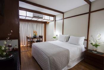 尼克飯店 Hotel Nikko