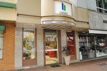 Hotel - Hotel Dany