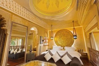 Room, Pool Access (Baray Villa)
