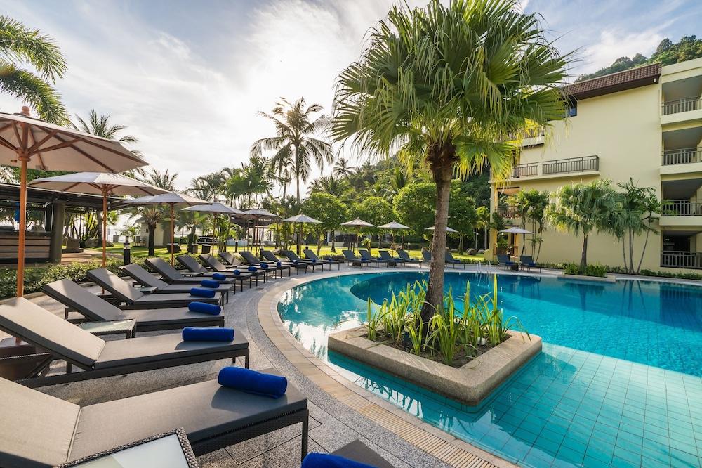 phuket marriott resort spa merlin beach patong 99 muen. Black Bedroom Furniture Sets. Home Design Ideas