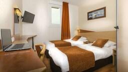 Comfort Twin Room, 2 Single Beds