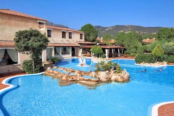 Hotel - Colonna Hotel Du Golf