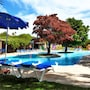 Outdoor Pool thumbnail