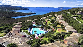 Top 20 Best Hotels Near Orso Diving Sardinia Europe