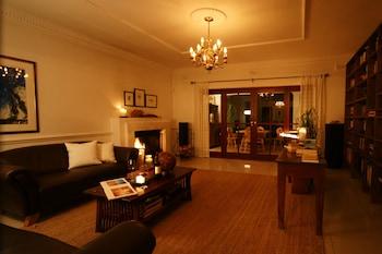 ヴィラ エクスナー エクスクルーシブ ブティック ホテル