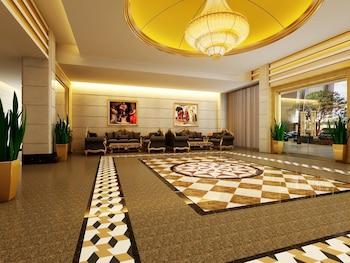Hotel - Shenzhen HongBo Hotel
