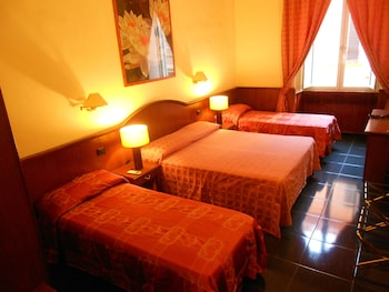 Hotel - Matisse B&B