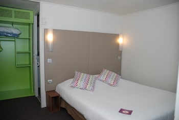 Next Generation, Standard Double Room, 1 Double Bed