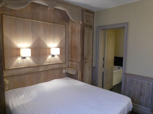Promocje Hotel Biskajer Adults Only