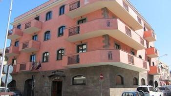 Hotel - Hotel Traiano
