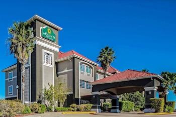 聖體市 - 西北溫德姆拉昆塔套房飯店 La Quinta Inn & Suites by Wyndham Corpus Christi Northwest