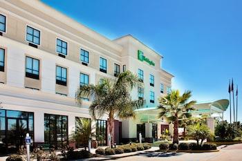 Hotel - Holiday Inn Houma