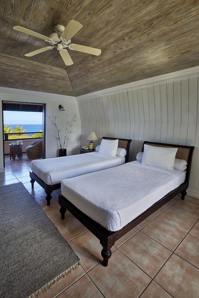 빌라스 앳 스톤헤븐(The Villas At Stonehaven) Hotel Image 49 -