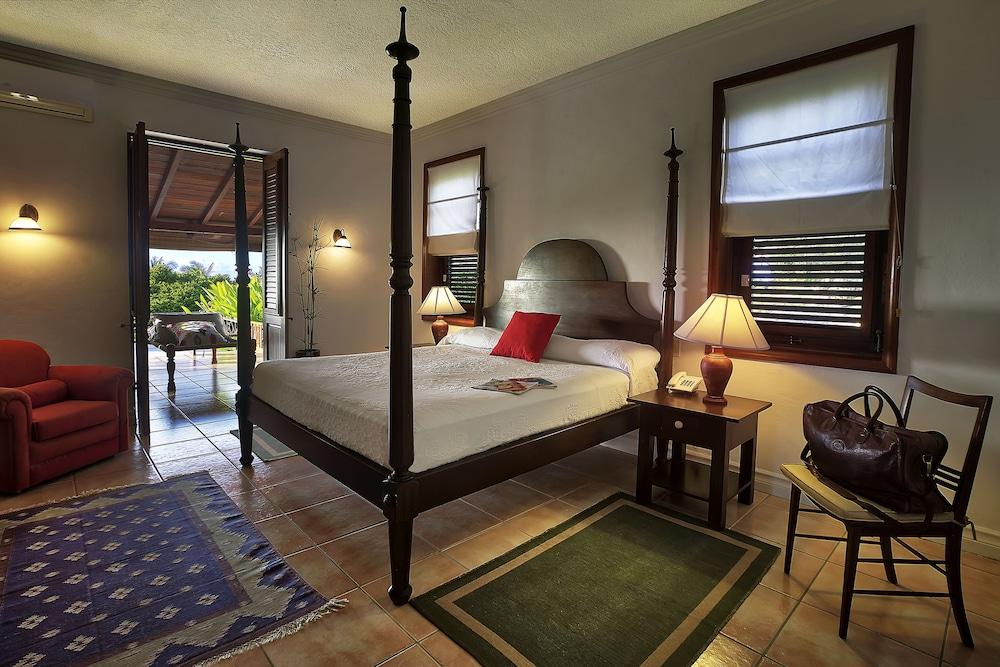 빌라스 앳 스톤헤븐(The Villas At Stonehaven) Hotel Image 3 - Guestroom