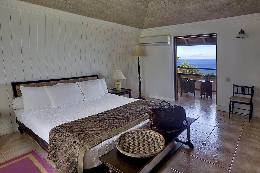빌라스 앳 스톤헤븐(The Villas At Stonehaven) Hotel Image 4 - Guestroom