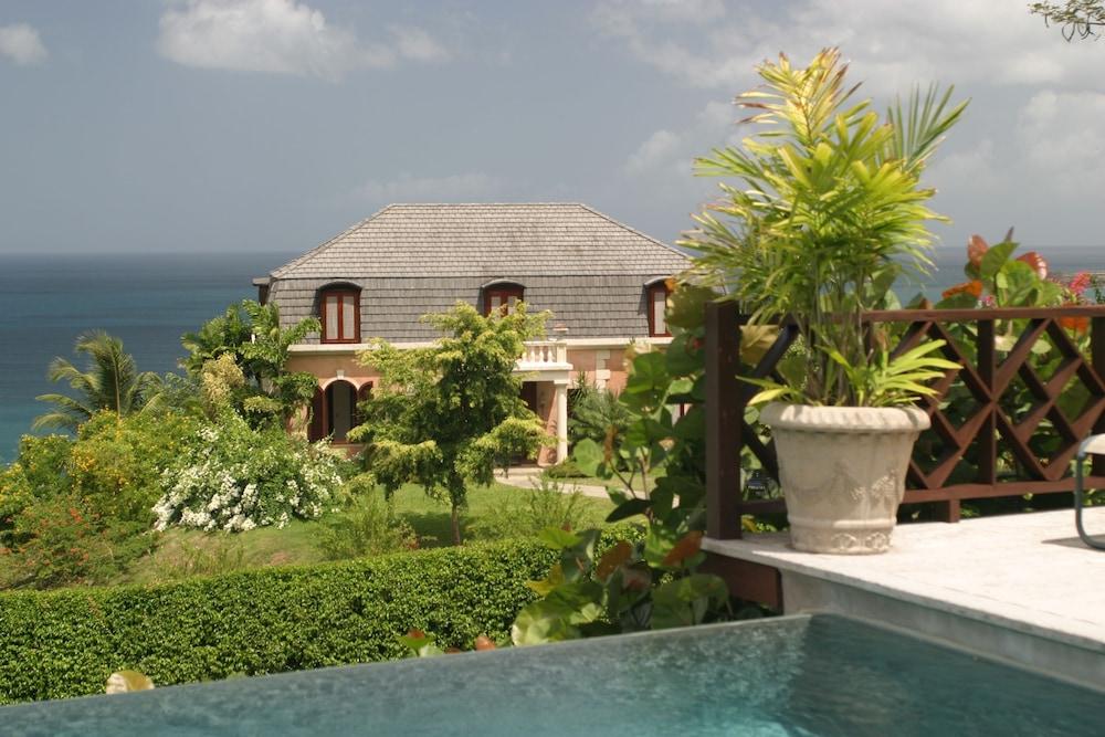 빌라스 앳 스톤헤븐(The Villas At Stonehaven) Hotel Image 13 - Guestroom View